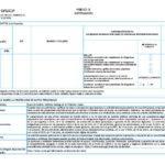 Subvenciones xunta galicia para tejados 2021
