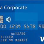 Telefono visa argentina para pedir autorizacion