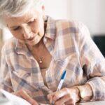 Un matrimonio puede cobrar dos pensiones no contributivas