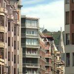 Valor catastral vivienda vitoria
