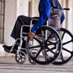 Ventajas de ser Pensionista por Incapacidad Permanente