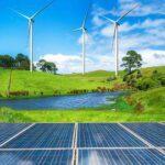 Ventajas y desventajas de las energías renovables